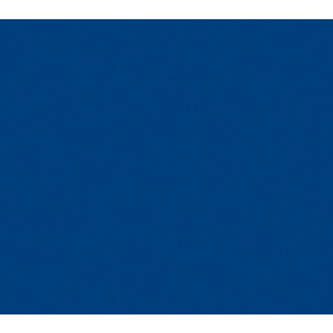 Autocolant unicolor D-c-Fix 1687-200, bleumarin lucios, 0.45 x 15 m