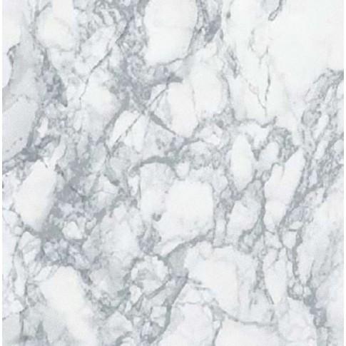 Autocolant marmura D-c-Fix 8095-200, alb + gri, 0.675 x 15 m