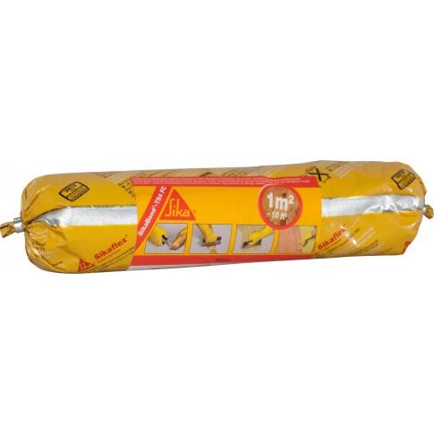 Adeziv parchet Sika Sikabond - T54 FC, 700 ml