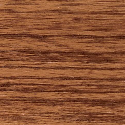 Lac pentru lemn Savana cu Teflon, palisandru, interior / exterior, 0.75 L