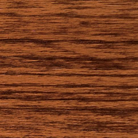 Lac pentru lemn Savana cu Teflon, tec, interior / exterior, 2.5 L