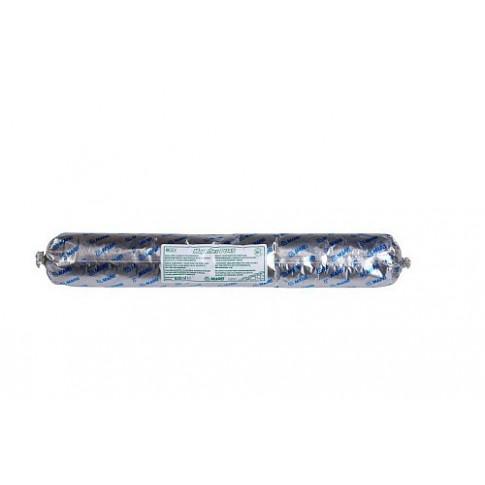 Adeziv etansant Mapei Mapeflex PU - 45, gri antracit, 600 ml