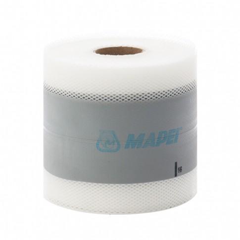 Banda PVC, etansare rosturi, Mapei Mapeband PE120