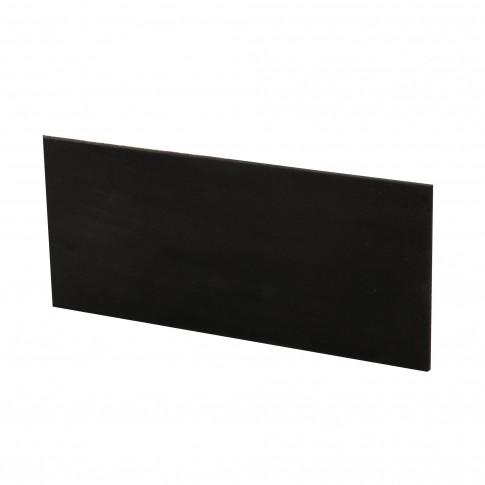 Suport smirghel Holzer 135, PVC, 10.5 x 23 cm