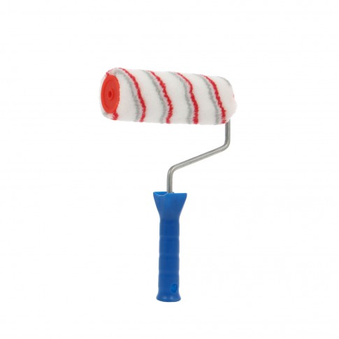 Trafalet Holzer, nylon, rola de 18 cm, D 65 mm