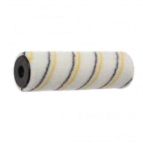 Rola Holzer Profi 506R, poliamida si nylon, 18 cm, D 48 mm