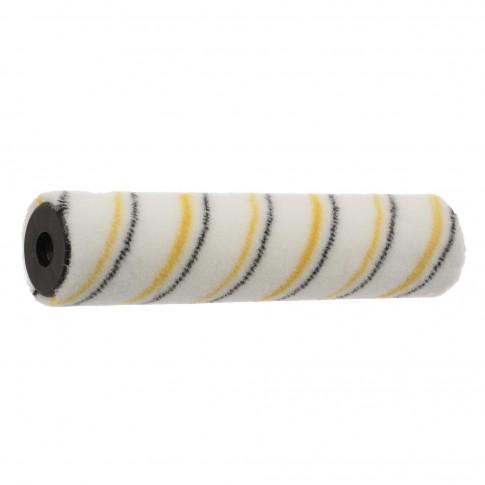 Rola Holzer Profi 506R, poliamida si nylon, 25 cm, D 48 mm