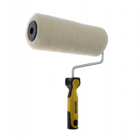 Trafalet Holzer Profi 145, lana, 25 cm, D 55 mm
