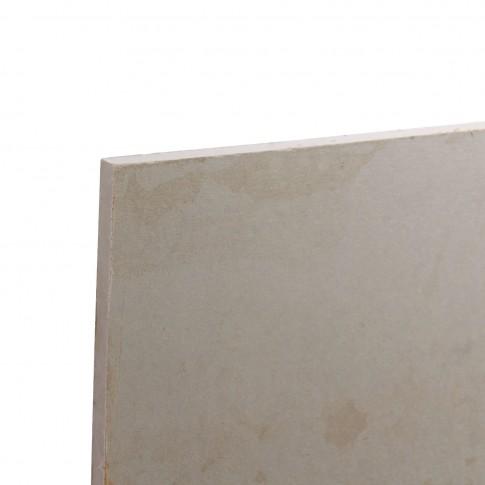 Placa fibrociment A1 8 x 1250 x 2500 mm