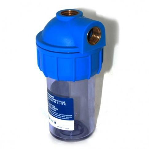 Filtru apa potabila ATLAS Filtri Mignon Plus 5, S3P MFO - AS 1/2