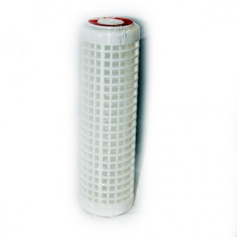 Cartus apa ATLAS Filtri 10, RL10 SX, 50 mcr, RA5015114, nylon