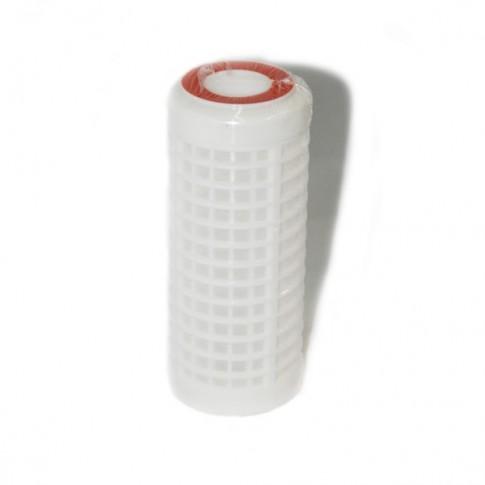 Cartus apa potabila ATLAS Filtri 7, RL7 SX, 50 mcr, RA5014114, nylon