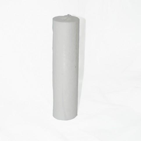 Cartus rezerva ATLAS Filtri CPP 110 SX, 25 mcr