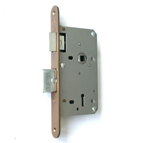 Broasca ingropata pentru usa interior, Yale Y5 SGI, 43 x 54 mm