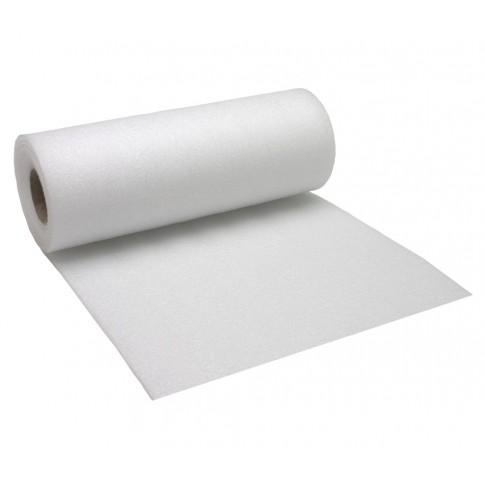 Folie parchet PEE, 5 mm, 25 x 1 m