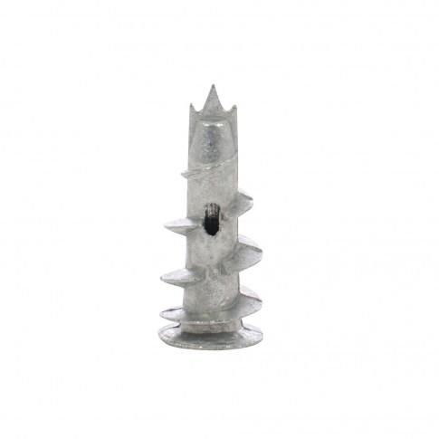 Diblu metalic pentru gips carton, GKM 24556