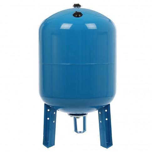Vas vertical pentru hidrofor, 150 L, VAV150