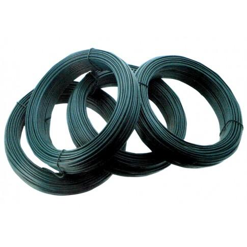 Fir tensionare tras in PVC, 2.6 mm x 100 m