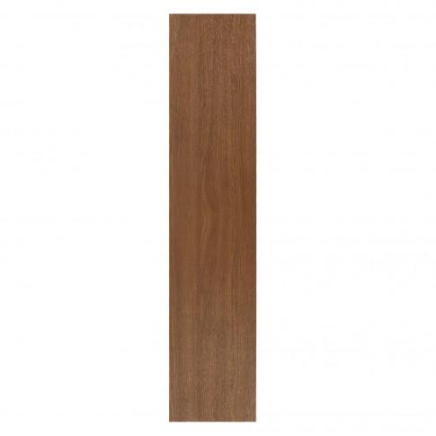 Set captuseala pentru usa interior 22 J, stejar auriu, 215 x 2050 x 10 mm