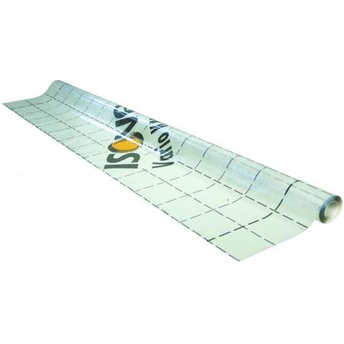 Folie inteligenta anticondens Isover Vario KM Duplex, 60 mp