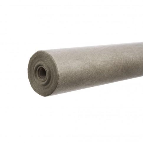 Membrana Plantex Geoproma 90 g/mp, 1 x 25 m, 25 mp