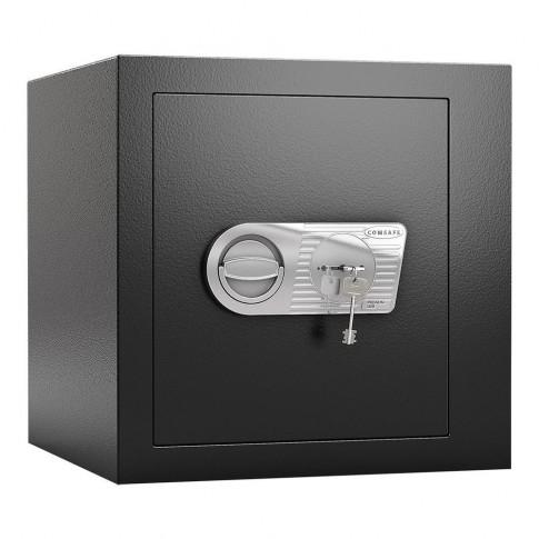 Seif Rottner Monaco45 T04656, inchidere cu cheie, 435 x 435 x 445 mm