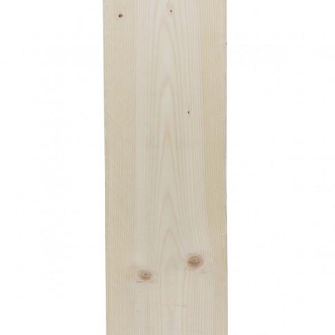 Cherestea nerindeluita, rasinoase, A/B, 4000 x 120 x 22 mm