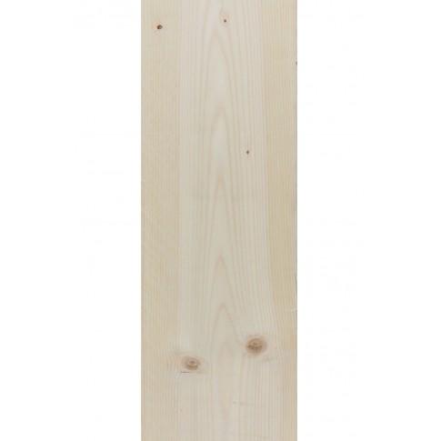 Cherestea nerindeluita, rasinoase, A/B, 4000 x 150 x 22 mm