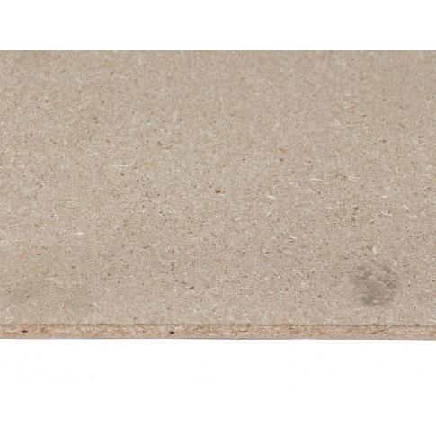 Placa pal hidrofugat, clasa A, 2480 x 1220 x 16 mm