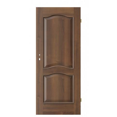 Usa interior celulara, Porta Doors Verte Nova 7.1, dreapta 70, nuc