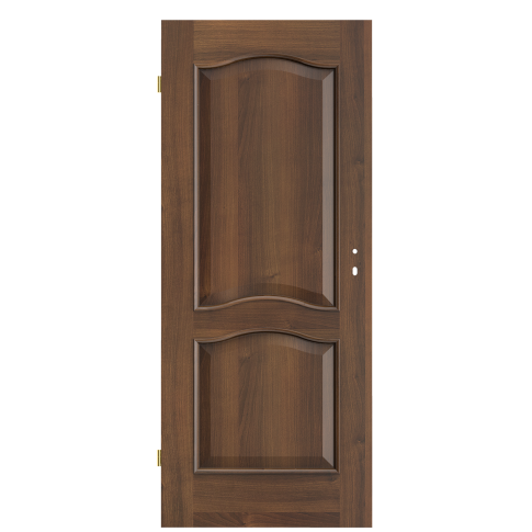 Usa interior celulara, Porta Doors Verte Nova 7.1, stanga 80, nuc