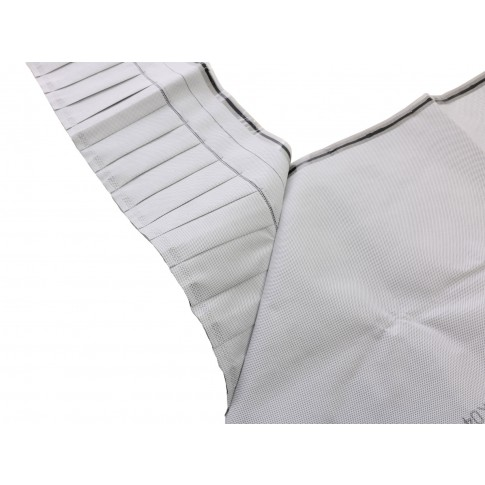 Rama de etansare Velux EDW 2000 CK04 55 x 98 cm