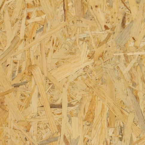 OSB 15x2500x675 mm Nut & Feder clasa 3