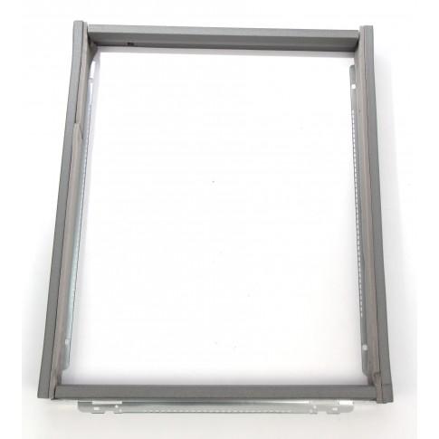 Rama de etansare Velux EDW 0000 MK04 78 x 98 cm
