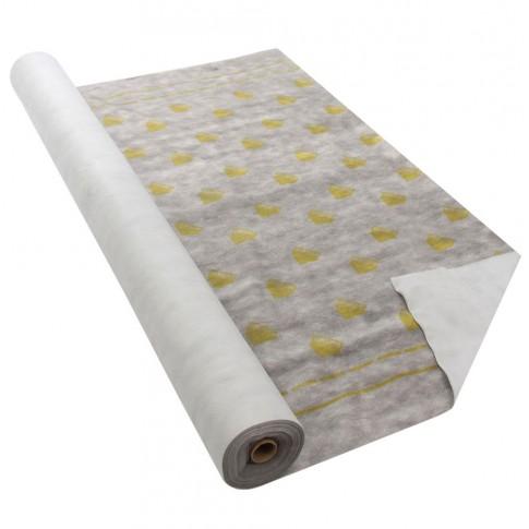 Folie anticondens Baudeman Air 95 g/mp, 3 straturi, 1.5 x  50 m, 75 mp