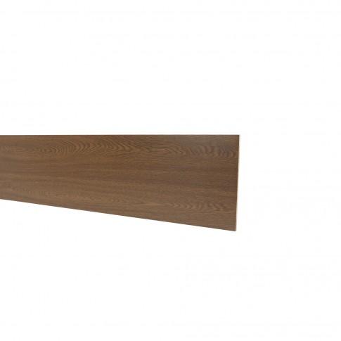Set captuseala pentru usa de interior, Super Door S, stejar, 230 x 2440 x 8 mm