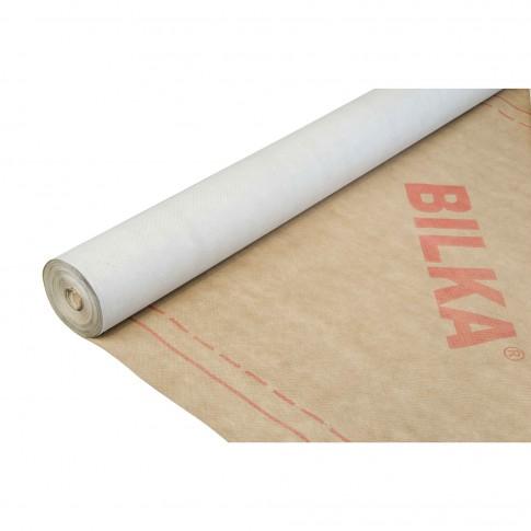 Folie anticondens Bilka 120 g/mp, 3 straturi, 1.5 x 50 m, 75 mp