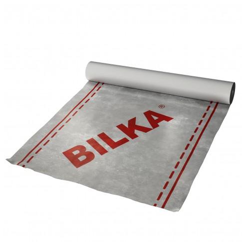 Folie anticondens Bilka 140 g/mp, 3 straturi, 1.5 x 50 m, 75 mp