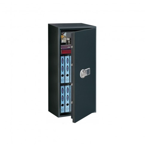 Seif Rottner PowerSafe PS1000, inchidere electronica, 1000 x 445 x 400 mm