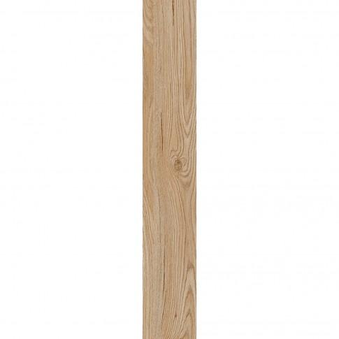 Set contratoc pentru usa de interior Maria, stejar, 150 x 2150 x 10 mm
