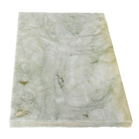 Vata minerala, placa semirigida, Baudeman GW 1200 x 600 x 50 mm