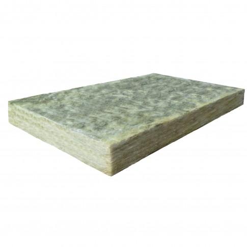 Vata minerala, placa semirigida, Baudeman GW 34 1200 x 600 x 50 mm