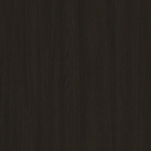 Blat bucatarie Kronospan B9763BSL, PAL, finisaj structura birou, wenge, 2.8 x 60 x 304 cm