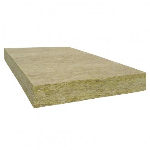 Vata minerala bazaltica RockTherm 90 Izovat 1000 x 600 x 30 mm