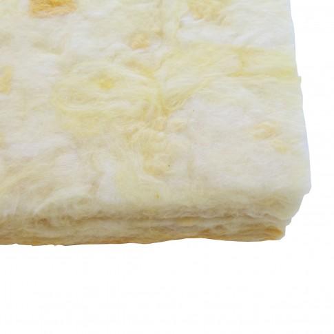 Vata minerala de sticla Baudeman Izo 39 5000 x 1200 x 150 mm