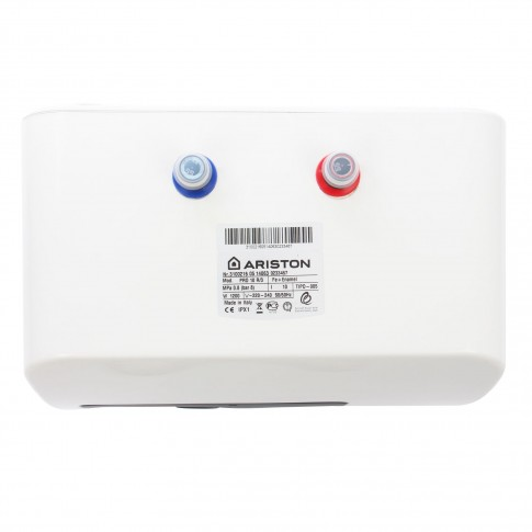 Boiler electric Ariston PRO R 10 3100216