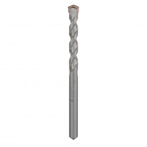 Burghiu beton cu coada cilindrica, Bosch CYL-3, 12 x 90 x 150 mm