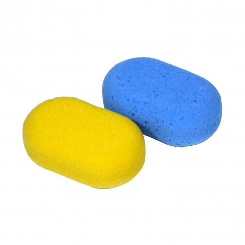 Burete pentru baie oval, Perind 0920, diverse culori