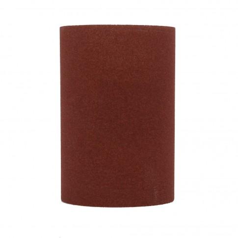 Coala abraziva pentru lemn / metale / vopsea, Carboas PESK, 120 x 280 mm, granulatie 150