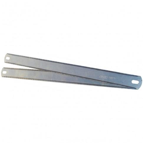 Panza bomfaier, pentru taiere metale, Lumytools LT 27505, 300 mm